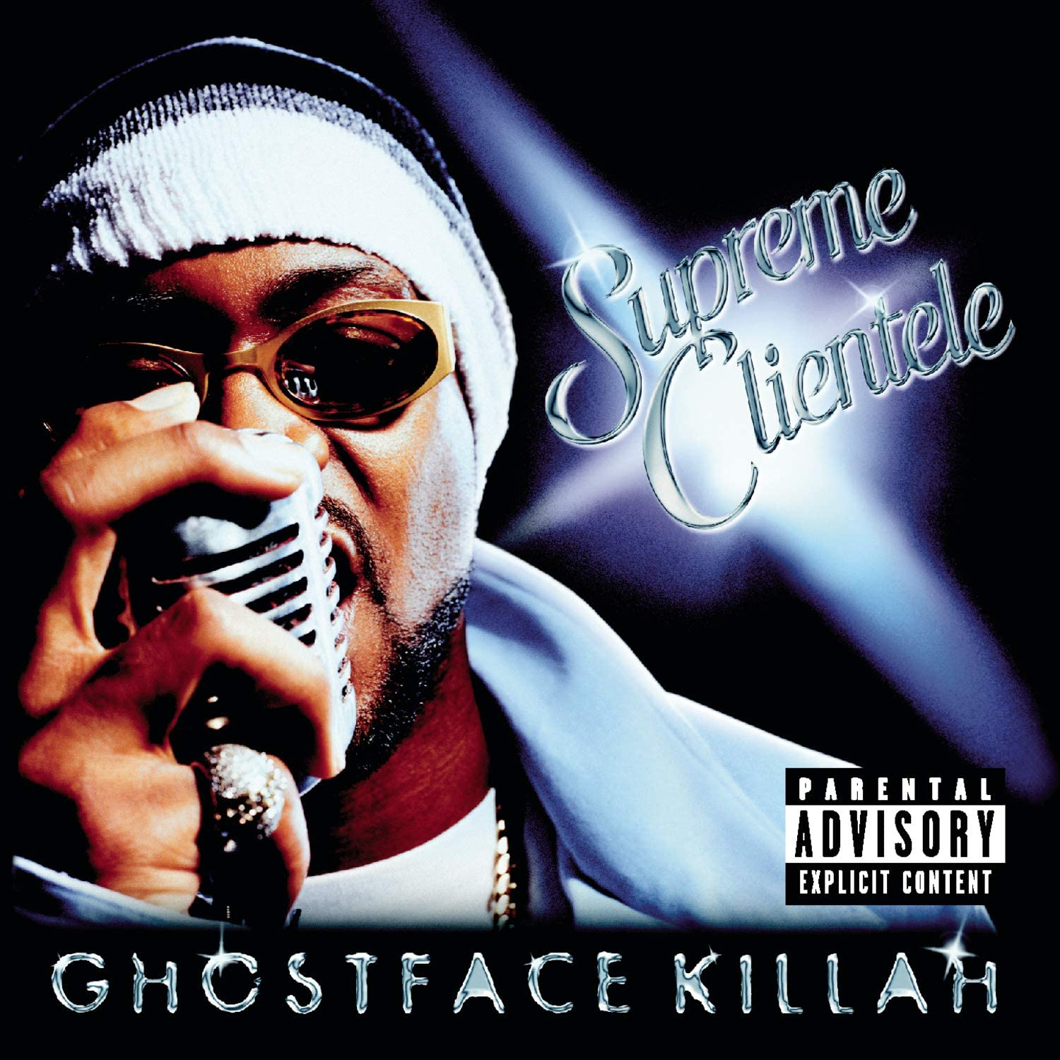 ghostface-killah-clientele-tee