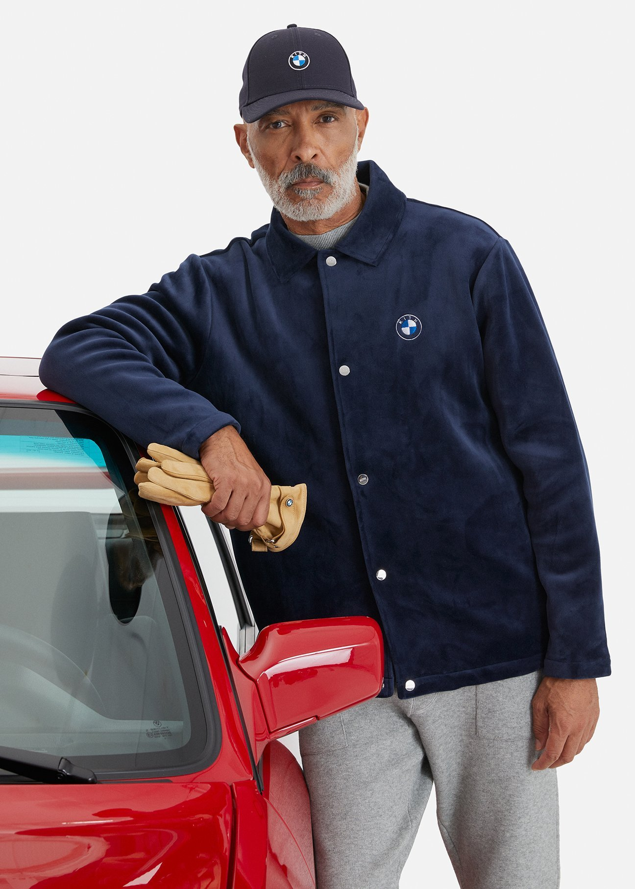 kith-for-bmw-2020-collaboration-release-20201023