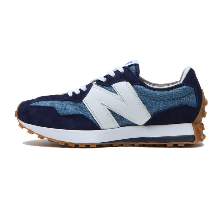 levis-new-balance-20aw-collaboration-release-20201110