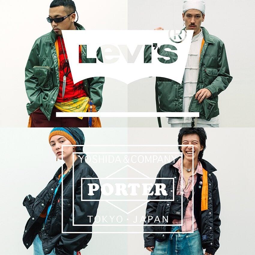 levis-porter-tanker-type-2-trucker-jacket-black-sage-green-release-20201023