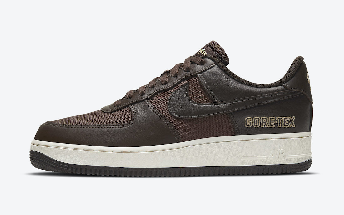 nike-air-force-1-gore-tex-medium-olive-baroque-brown-ct2858-200-201-release-2020101
