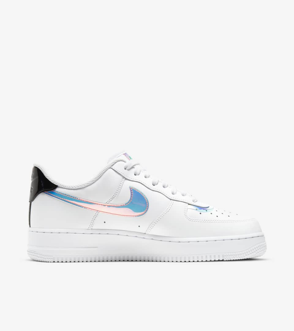 nike-air-force-1-have-a-good-game-dc0710-191-release-20201026