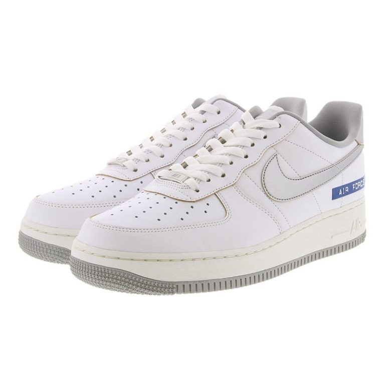 nike-air-force-1-label-maker-dc5209-100-release-20201017