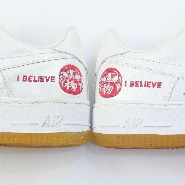 nike-air-force-1-low-i-believe-daruma-release-2002