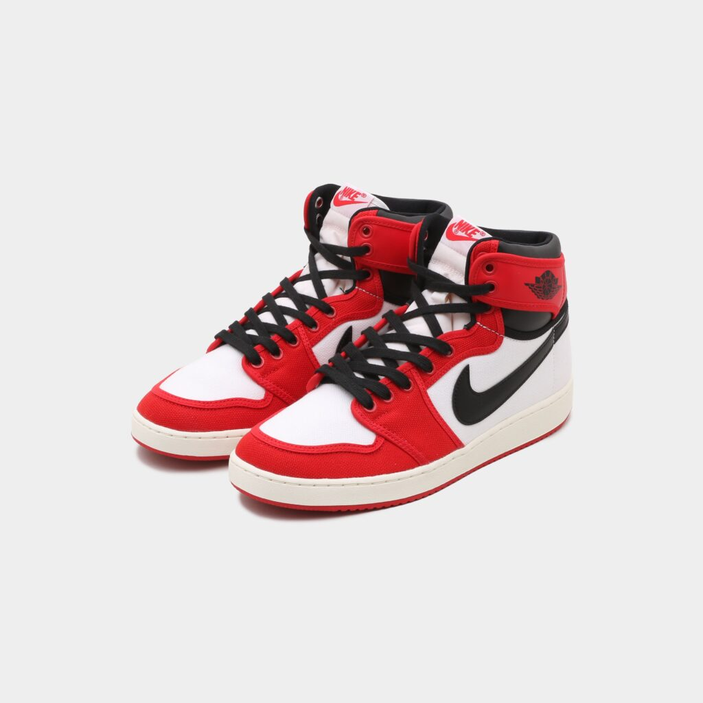 nike-air-jordan-1-ko-chicago-da9089-100-release-20210512