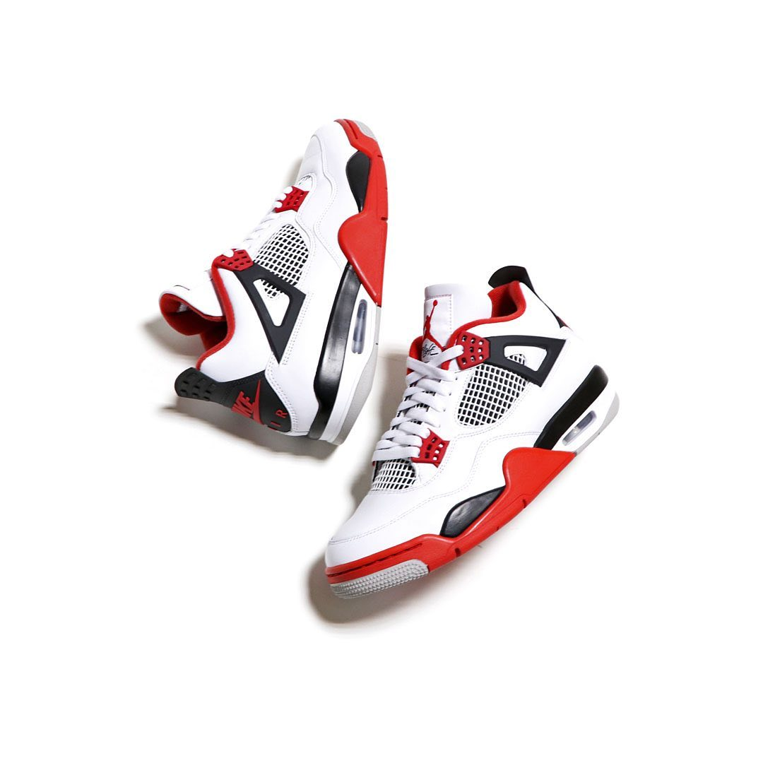 nike-air-jordan-4-fire-red-dc7770-160-2020-release-20201128