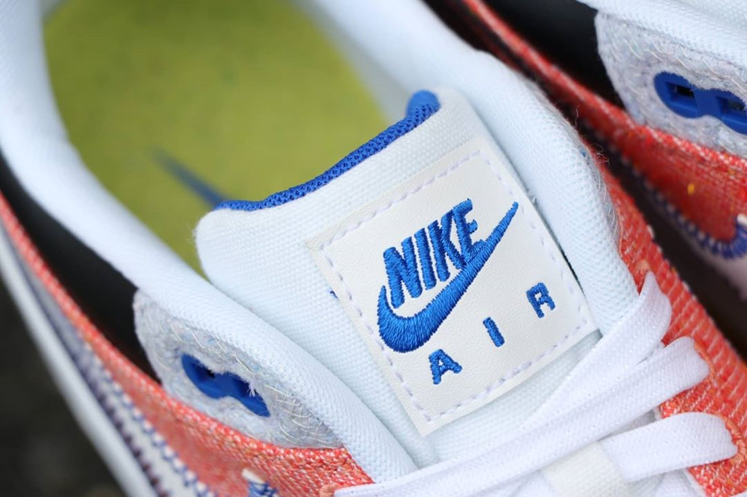 nike-air-max-1-nrg-white-black-electric-green-game-royal-ct1643-100-release-20201022