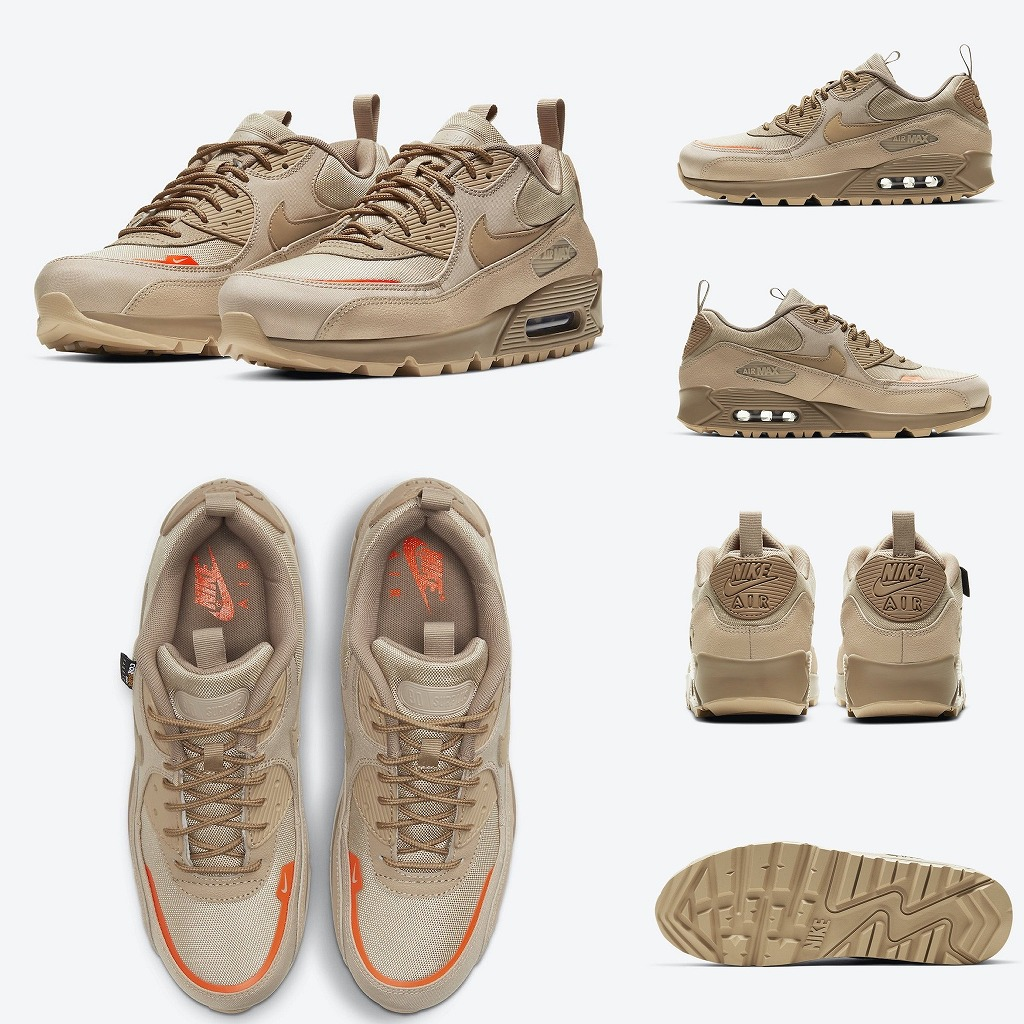 nike-air-max-90-surplus-pack-cq7743-001-300-200-release-20201010