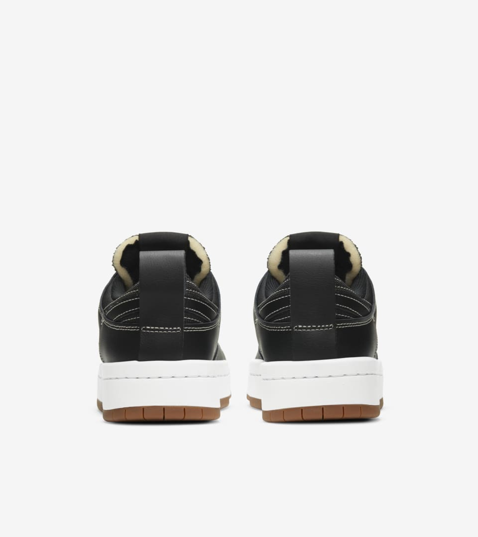 nike-dunk-low-disrupt-black-red-gum-ck6654-002-600-release-release-20201016