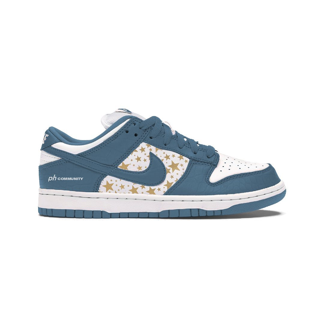 nike-sb-dunk-low-croc-skin-gold-stars-dh3228-release-2021