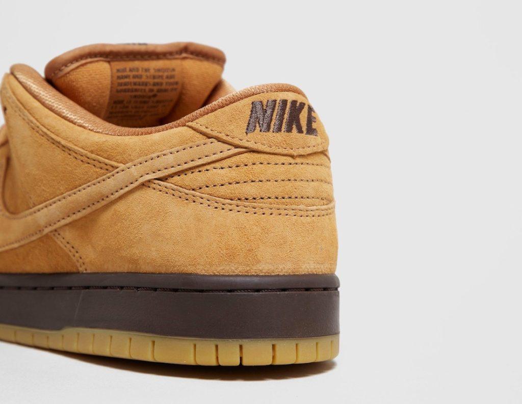 nike-sb-dunk-low-pro-wheat-bq6817-204-release-20201117
