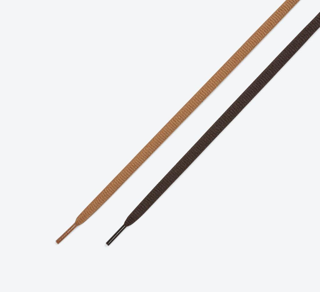 nike-sb-dunk-low-pro-wheat-bq6817-204-release-202012