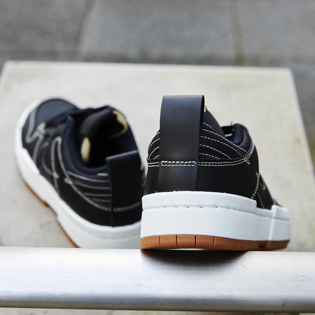 nike-wmns-dunk-low-disrupt-black-red-gum-ck6654-002-600-release-release-20201016