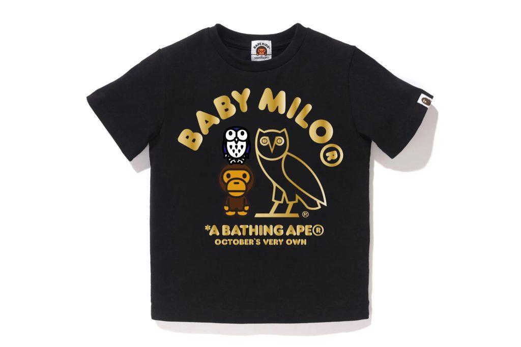 ovo-bape-a-bathing-ape-20aw-collaboration-20201010