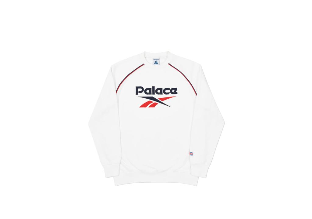 palaceskateboards-2020-winter-week4-release-20201024