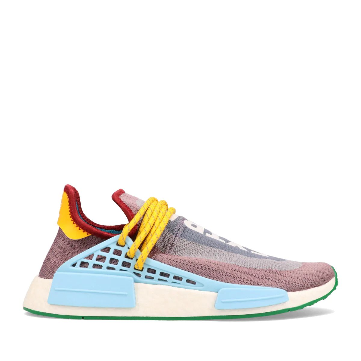 pharrell-williams-adidas-nmd-huuman-race-extra-eye-release-20201002