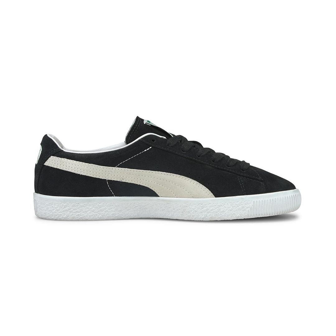 puma-suede-vtg-made-in-italy-1968-release-20201017
