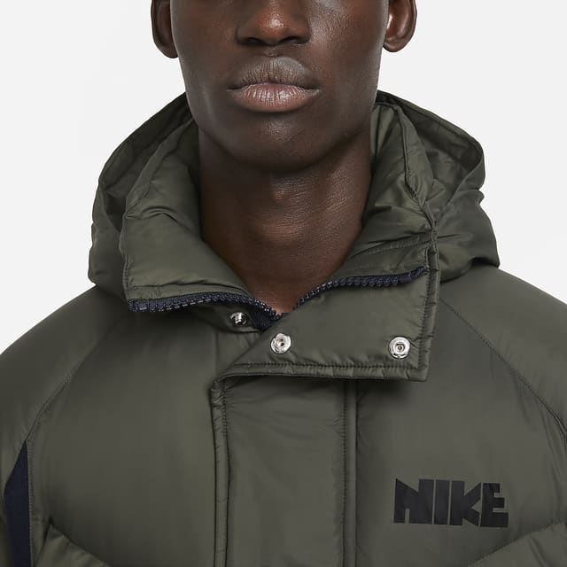 sacai-nike-apparel-2020-holiday-collection-release-20201024