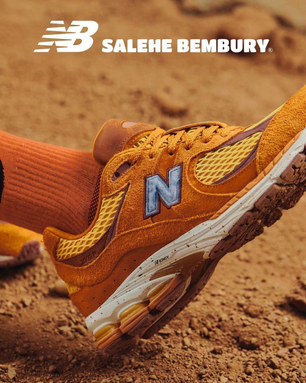 salehe-bembury-new-balance-ml2002r1-release-20201023
