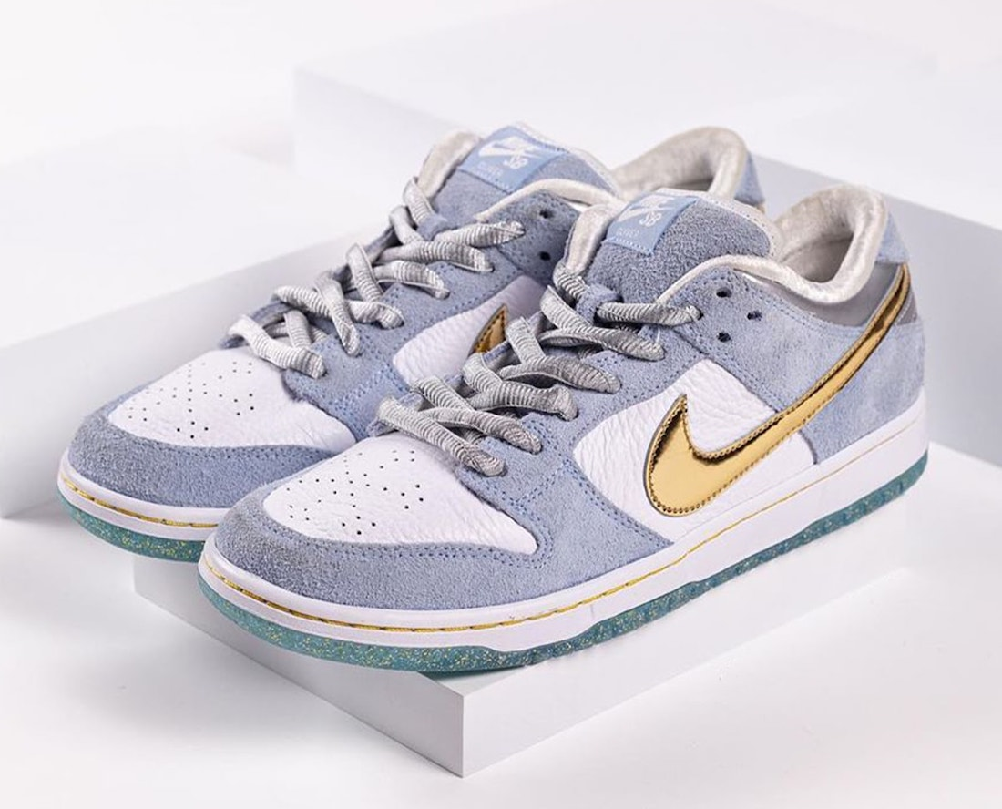 sean-cliver-nike-sb-dunk-low-dc9936-100-release-2020