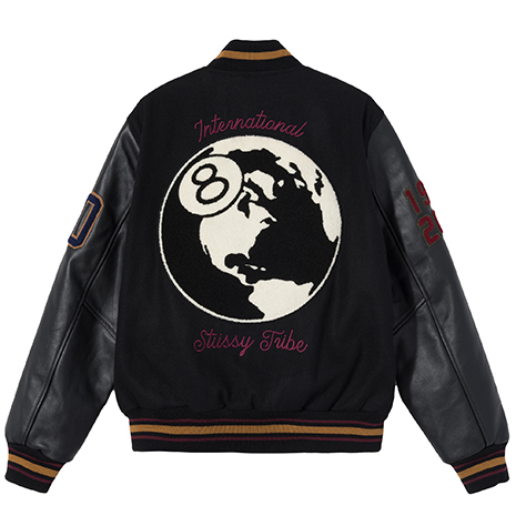 stussy-40th-anniversary-collection-release-20201030
