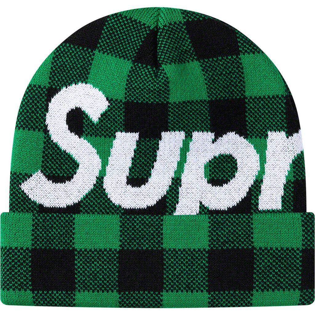 supreme-20aw-20fw-big-logo-beanie