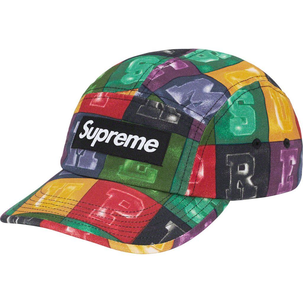 supreme-20aw-20fw-blocks-camp-cap