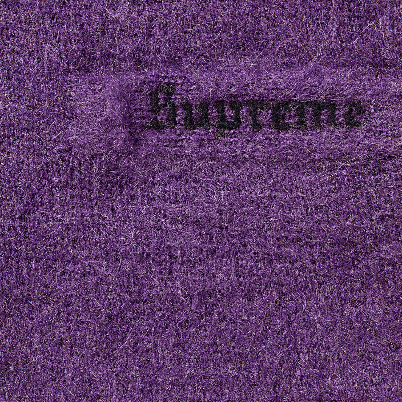 supreme-20aw-20fw-brushed-mohair-cardigan