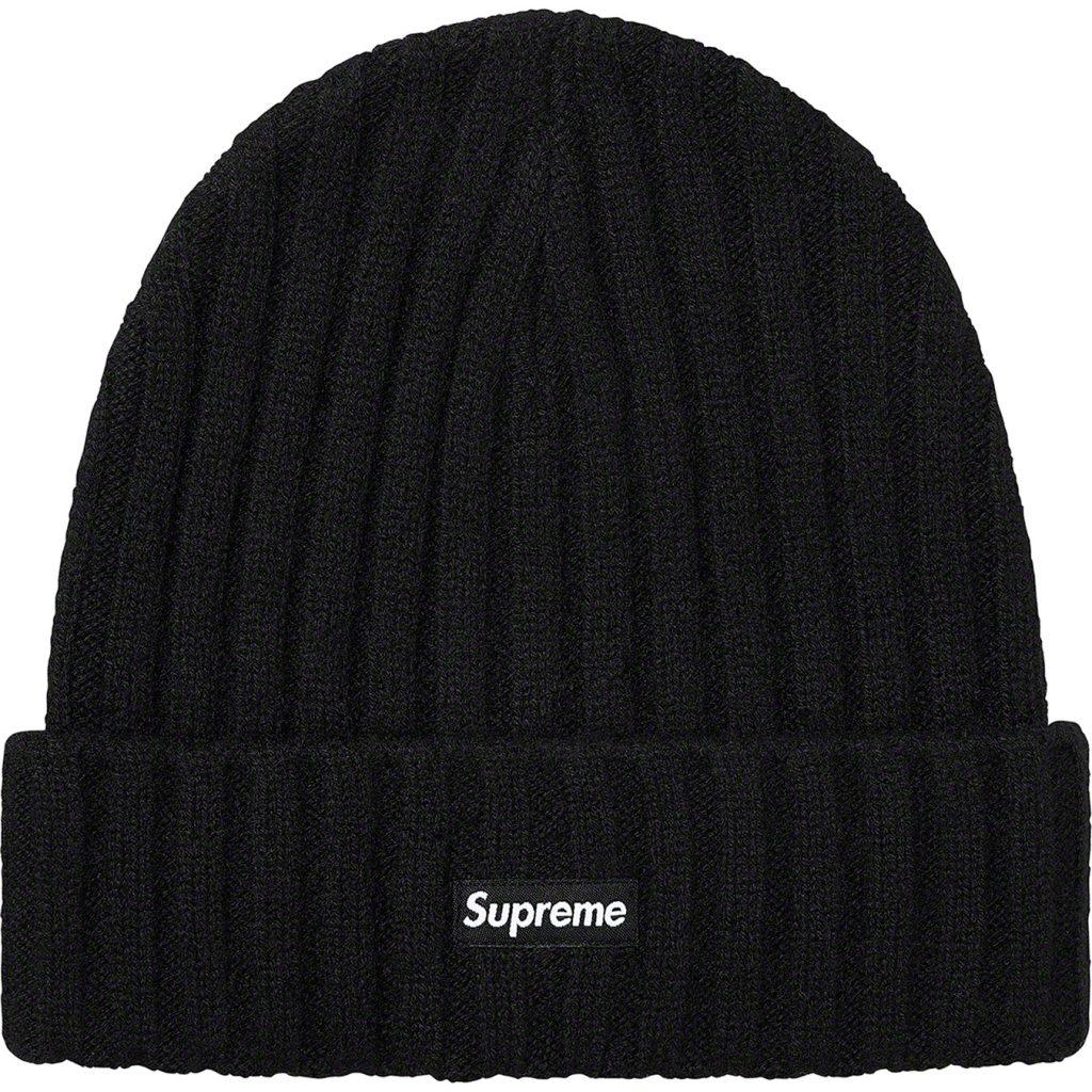 supreme-20aw-20fw-cashmere-beanie