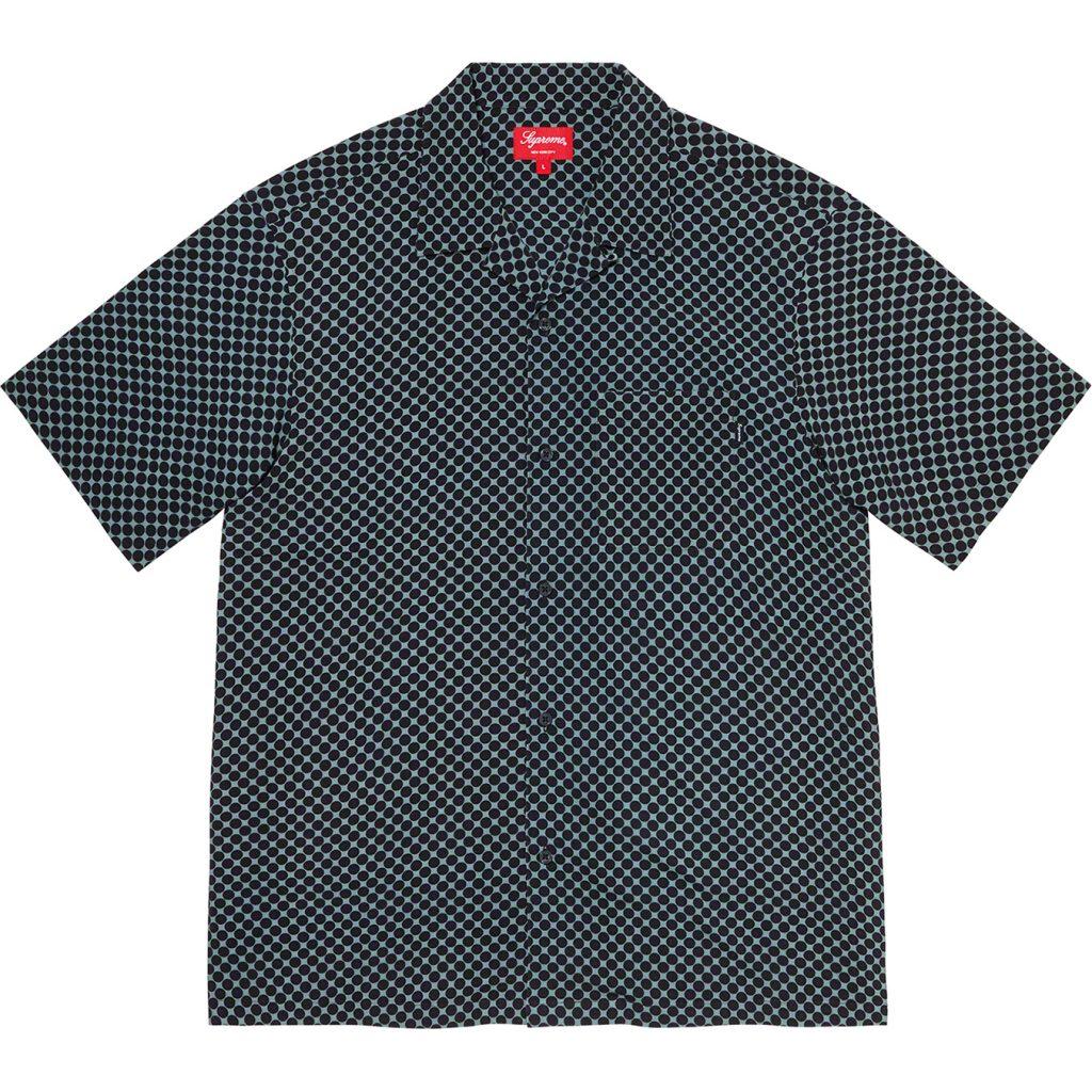 supreme-20aw-20fw-compact-dot-rayon-s-s-shirt