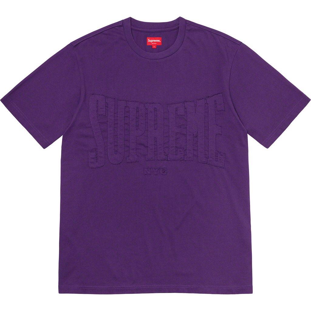 supreme-20aw-20fw-cutout-logo-s-s-top
