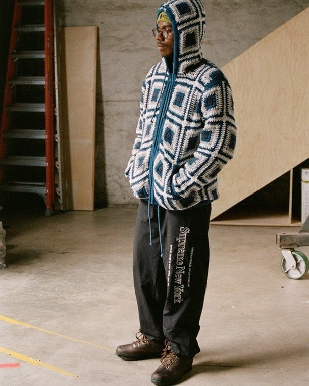supreme-20aw-20fw-editorial-official-instagram