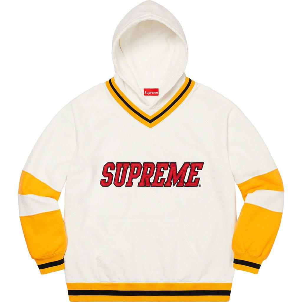 supreme-20aw-20fw-hockey-hooded-sweatshirt