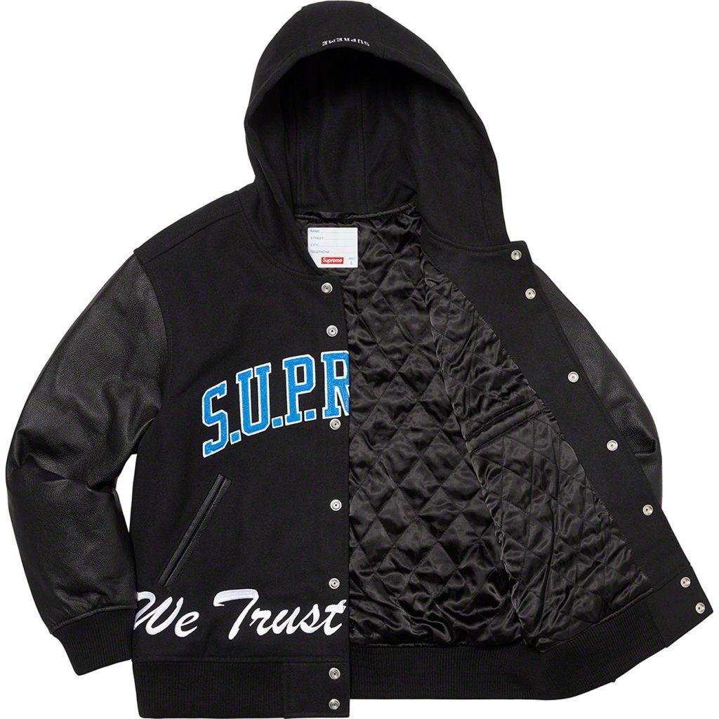 supreme-20aw-20fw-king-hooded-varsity-jacket