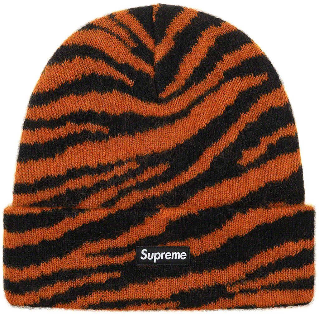 supreme-20aw-20fw-mohair-beanie