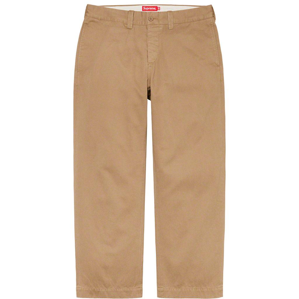 supreme-20aw-20fw-pin-up-chino-pant