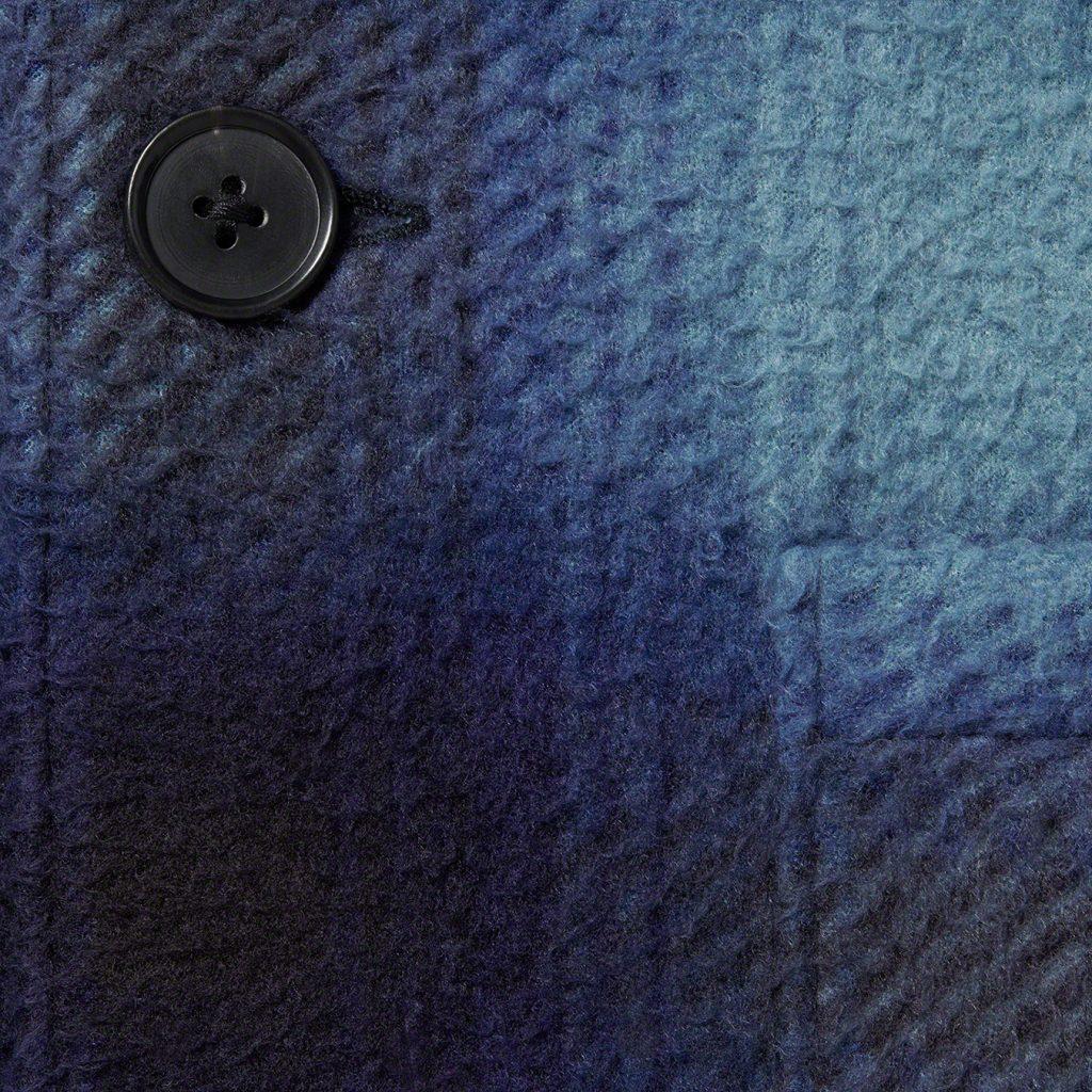 supreme-20aw-20fw-shadow-plaid-fleece-shirt
