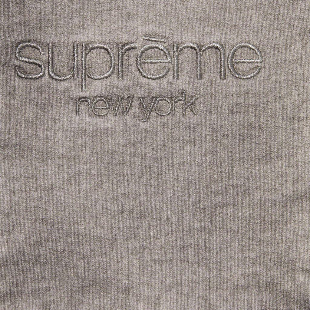 supreme-20aw-20fw-spray-sweatshort