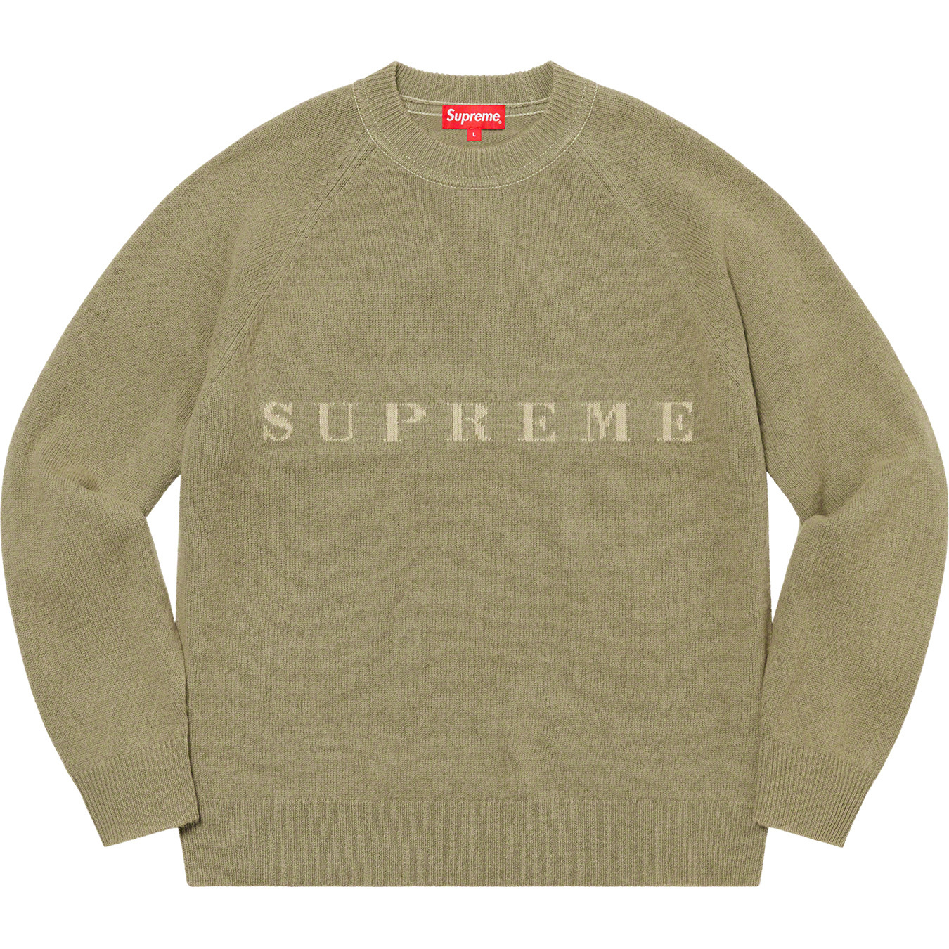 supreme-20aw-20fw-stone-washed-sweater