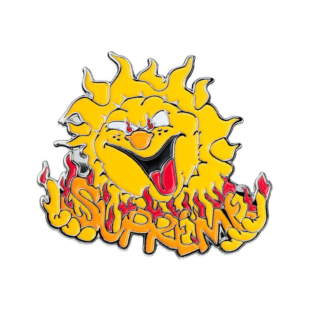 supreme-20aw-20fw-sun-pin