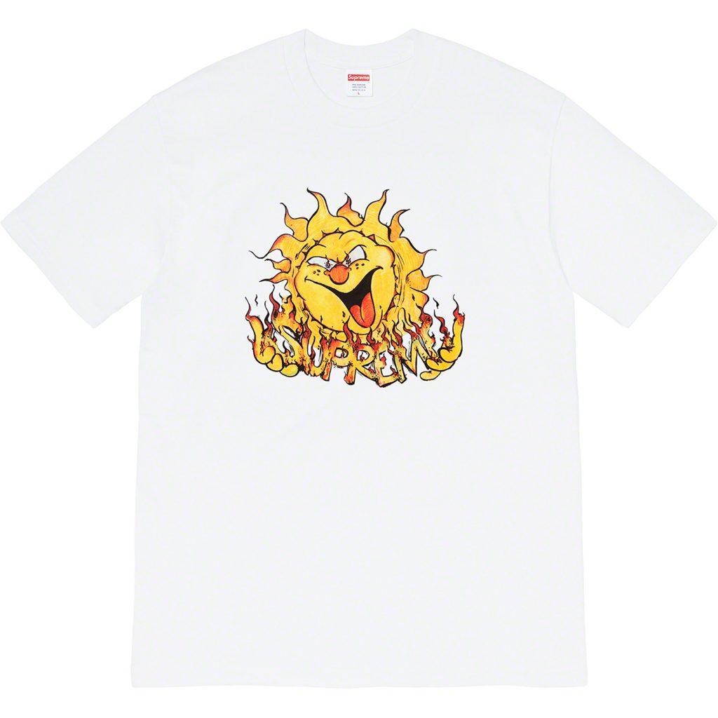 supreme-20aw-20fw-sun-tee