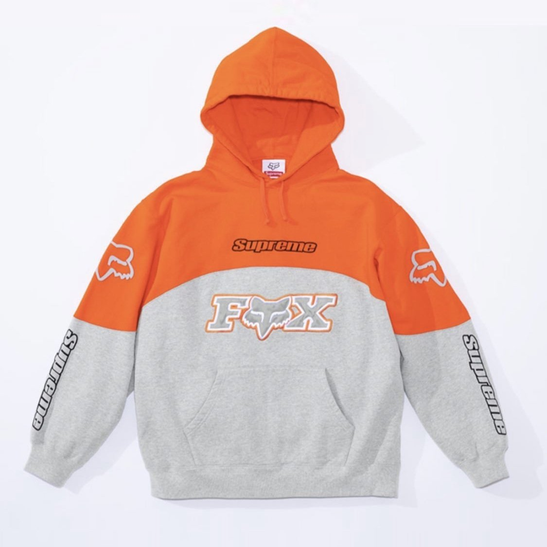 supreme-20aw-20fw-supreme-fox-racing-hooded-sweatshirt