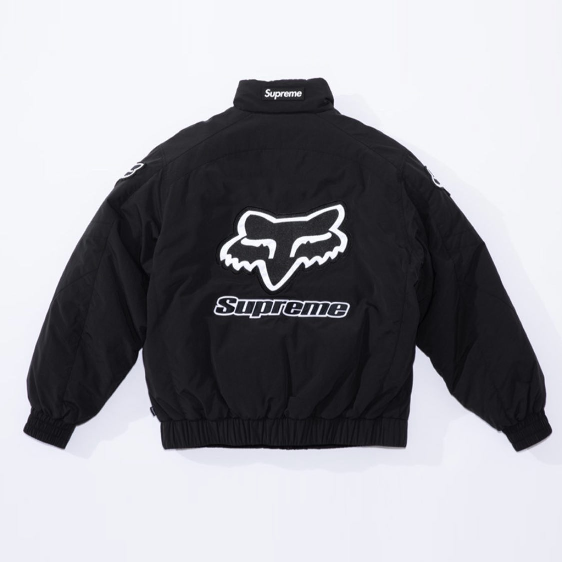 supreme-20aw-20fw-supreme-fox-racing-puffy-jacket