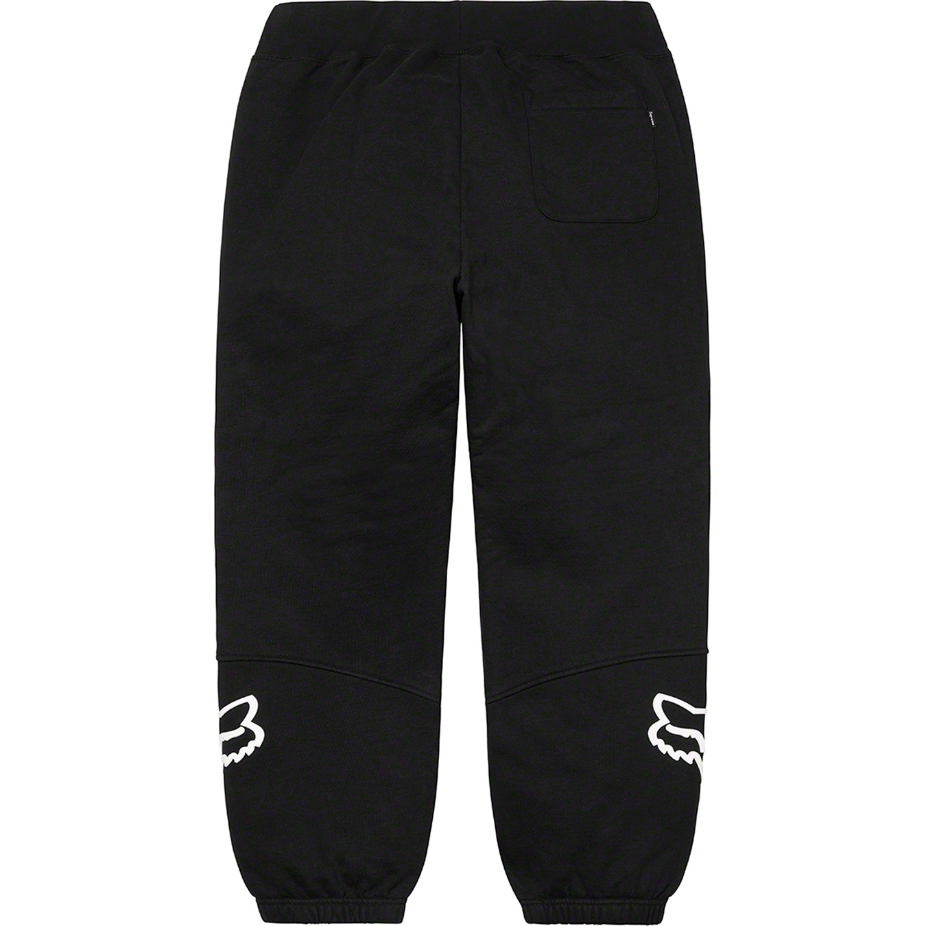 supreme-20aw-20fw-supreme-fox-racing-sweatpant