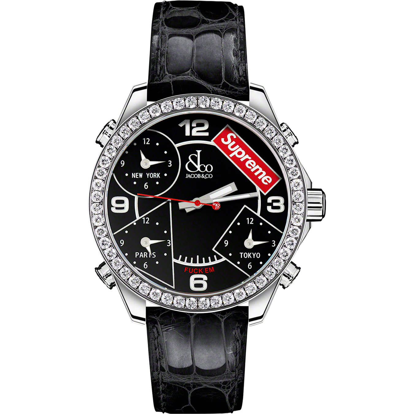 supreme-20aw-20fw-supreme-jacob-co-time-zone-40mm-watches