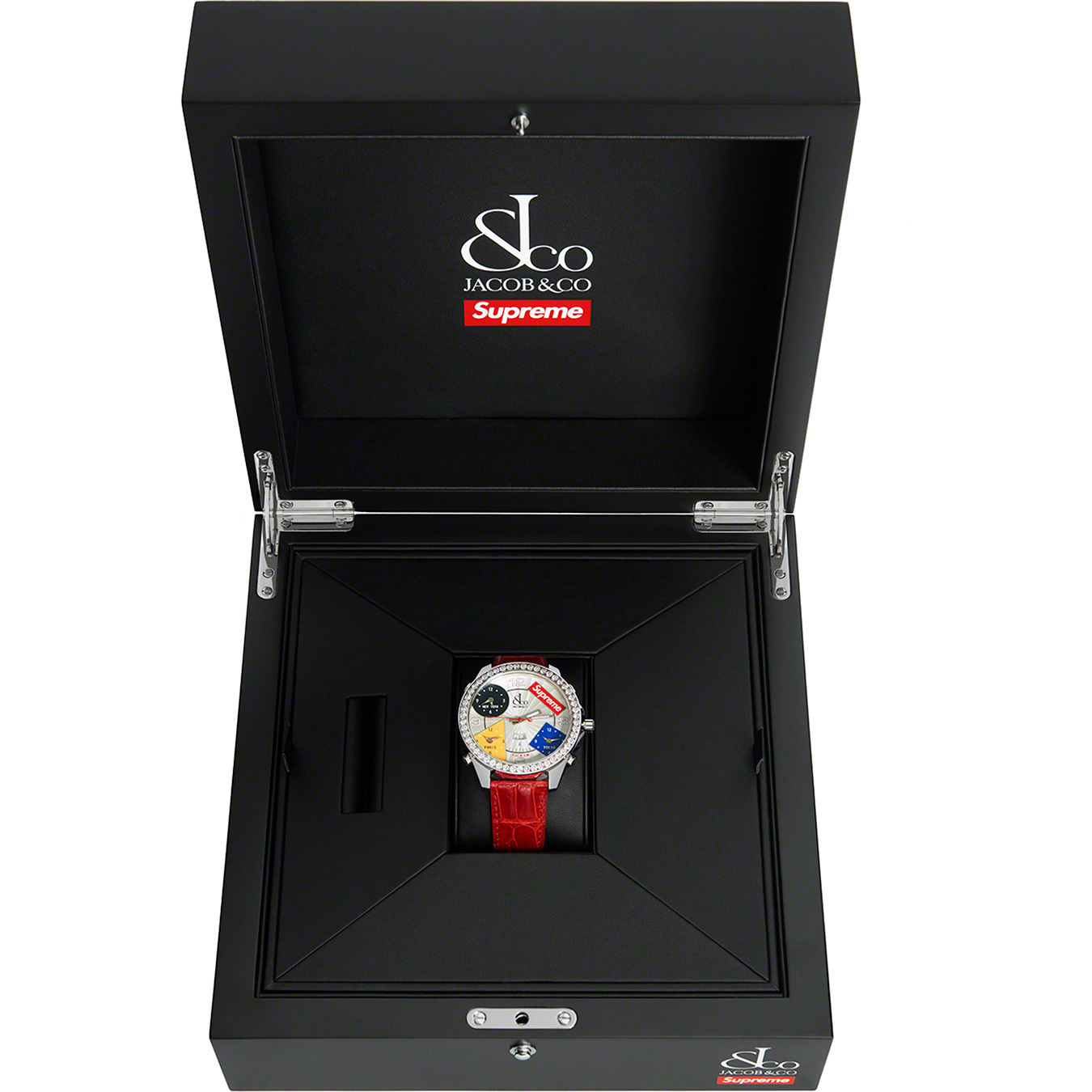 supreme-20aw-20fw-supreme-jacob-co-time-zone-47mm-watches