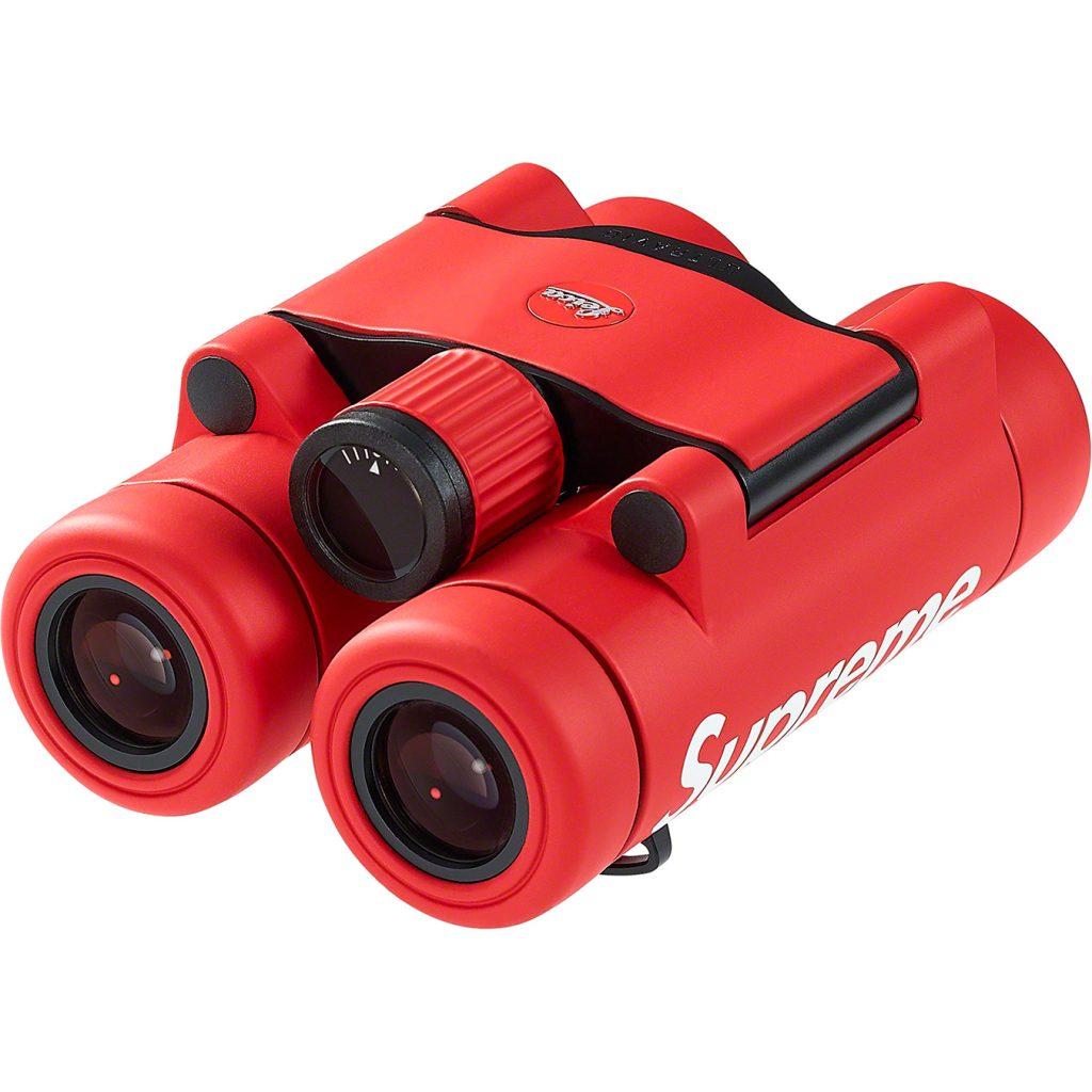 supreme-20aw-20fw-supreme-leica-ultravid-br-8-x-20-binocular