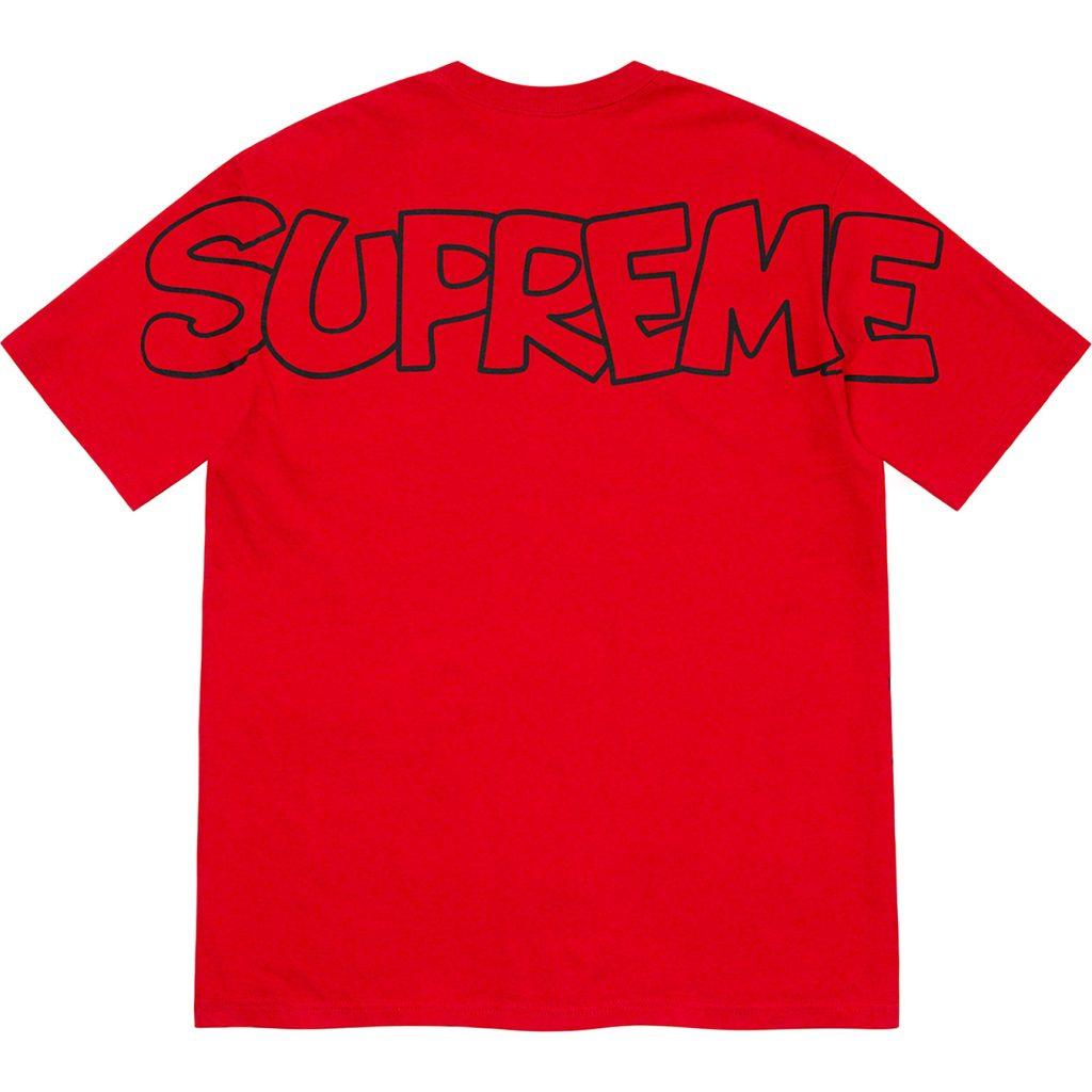 supreme-20aw-20fw-supreme-smurfs-tee