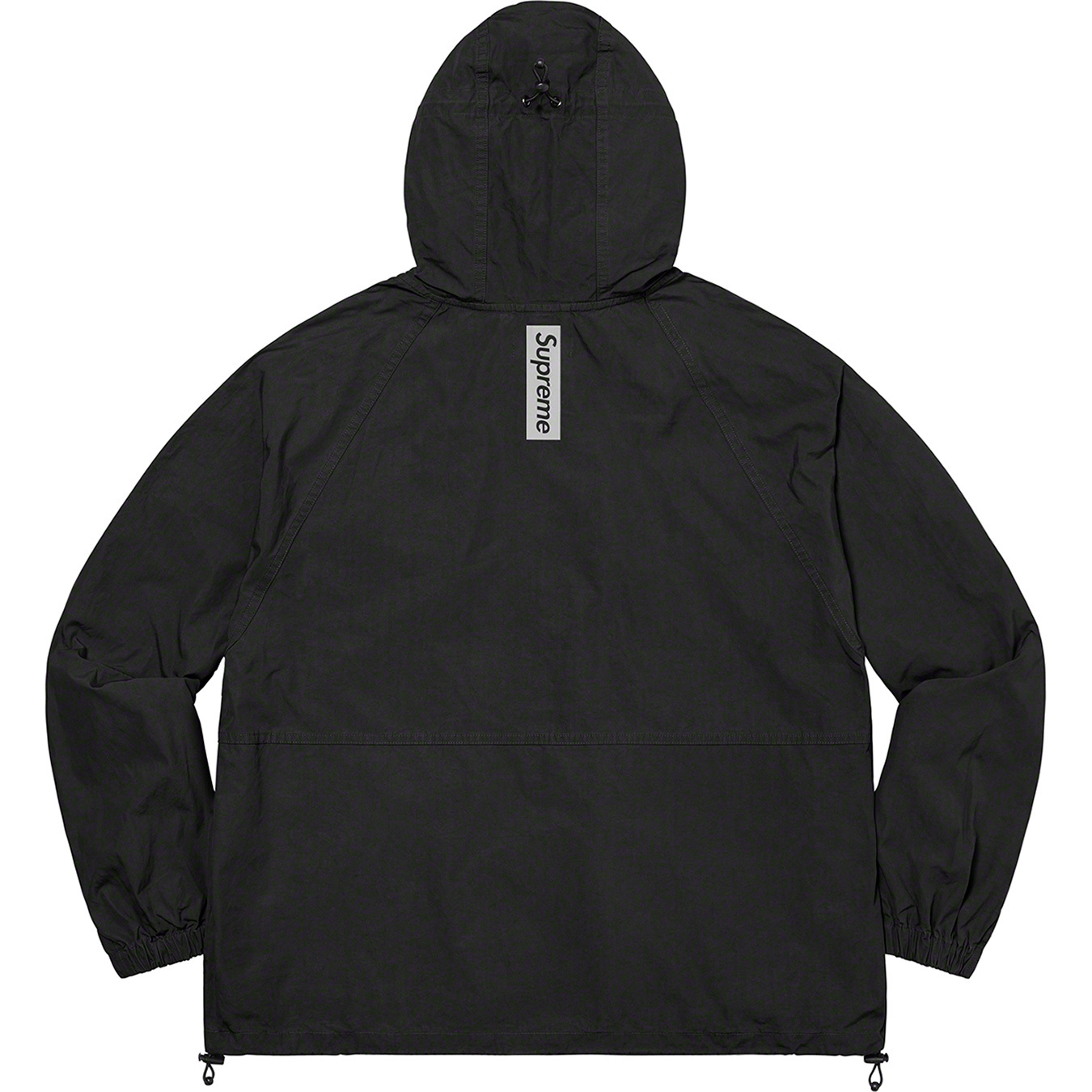 supreme-20aw-20fw-technical-field-jacket