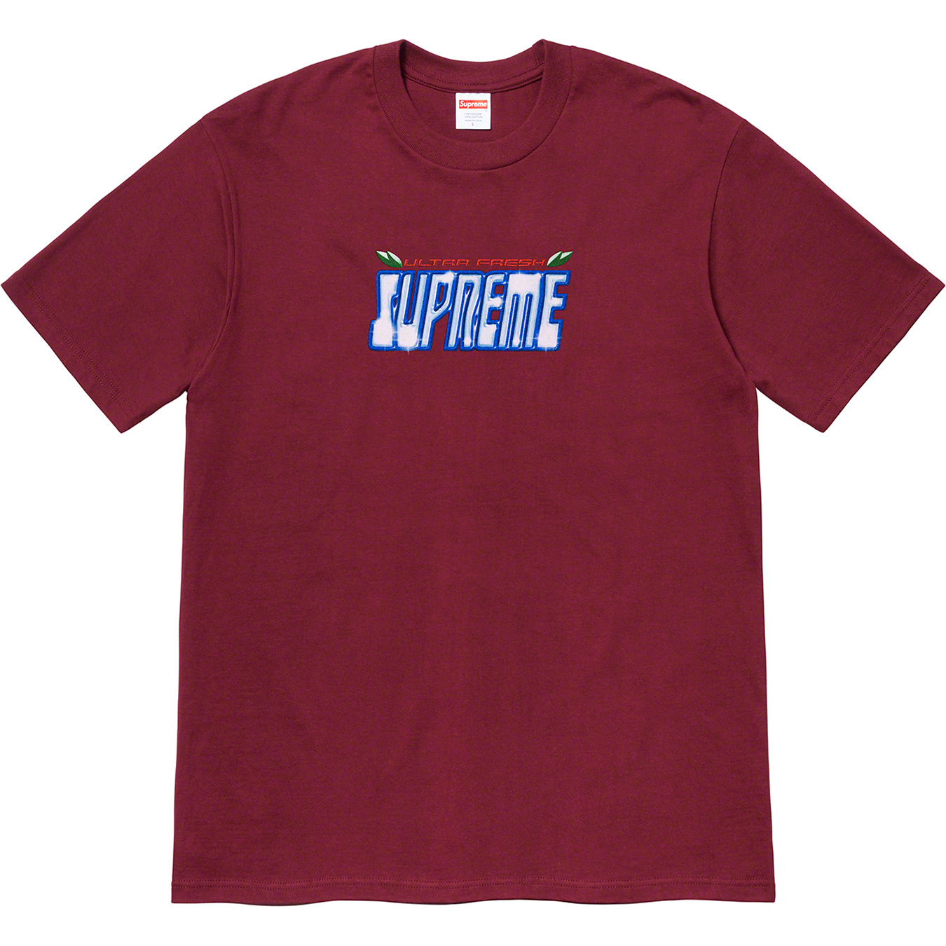 supreme-20aw-20fw-ultra-fresh-tee